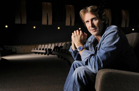 Michael Bay, pictures, picture, photos, photo, pics, pic, images, image, hot, sexy, latest, new, 2011