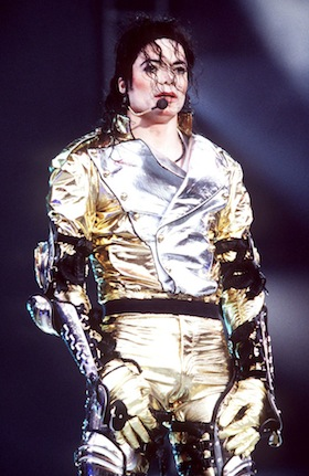 Michael Jackson, pictures, picture, photos, photo, pics, pic, images, image, hot, sexy, latest, new, 2011