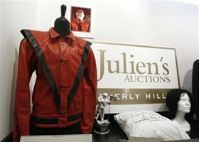 Michael Jackson, Thriller, jacket, pictures, picture, photos, photo, pics, pic, images, image, hot, sexy, latest, new, 2011