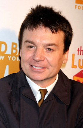Mike Myers, pictures, picture, photos, photo, pics, pic, images, image, hot, sexy, latest, new, 2011