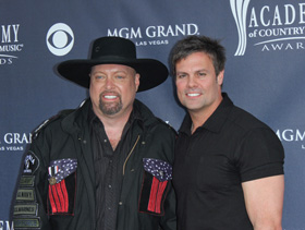 Eddie Montgomery, Troy Gentry, Montgomery Gentry, pictures, picture, photos, photo, pics, pic, images, image, hot, sexy, latest, new, 2011