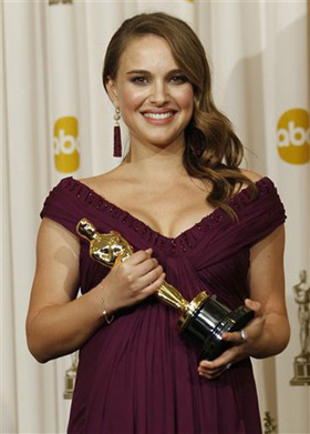 Natalie Portman, pictures, picture, photos, photo, pics, pic, images, image, hot, sexy, latest, new, 2011