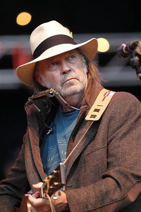Neil Young, pictures, picture, photos, photo, pics, pic, images, image, hot, sexy, latest, new, 2011