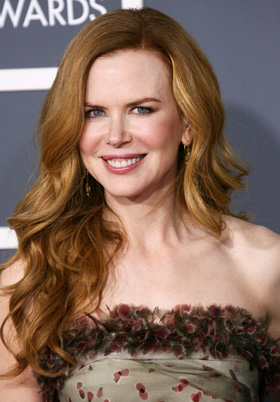 Nicole Kidman, baby, Faith, pictures, picture, photos, photo, pics, pic, images, image, hot, sexy, latest, new, 2011