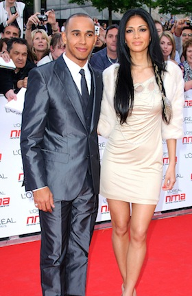 Lewis Hamilton, Nicole Scherzinger, pictures, picture, photos, photo, pics, pic, images, image, hot, sexy, latest, new, 2011