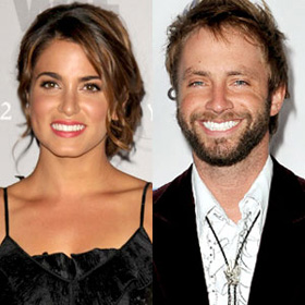 Nikki Reed, Paul McDonald, dating, couple, together, pictures, picture, photos, photo, pics, pic, images, image, hot, sexy, latest, new, 2011