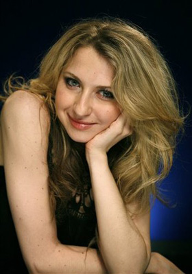 Nina Arianda, pictures, picture, photos, photo, pics, pic, images, image, hot, sexy, latest, new, 2011