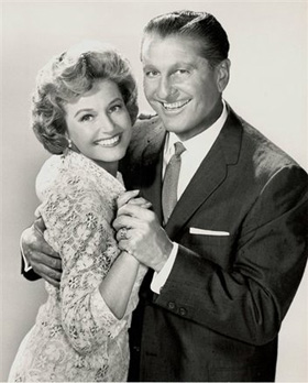 Norma Zimmer, Lawrence Welk, pictures, picture, photos, photo, pics, pic, images, image, hot, sexy, latest, new, 2011