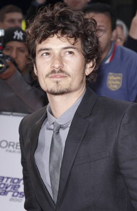 Orlando Bloom, pictures, picture, photos, photo, pics, pic, images, image, hot, sexy, latest, new, 2011
