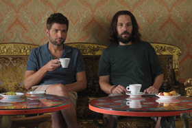 Our Idiot Brother, pictures, picture, photos, photo, pics, pic, images, image, hot, sexy, latest, new, 2011