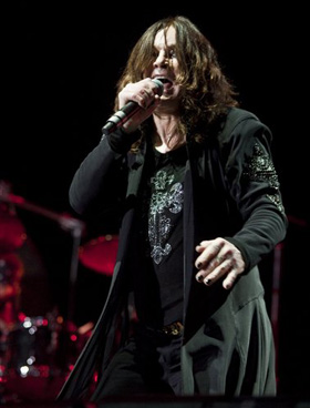 Ozzy Osbourne, pictures, picture, photos, photo, pics, pic, images, image, hot, sexy, latest, new, 2011