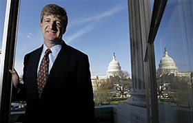 Patrick Kennedy, pictures, picture, photos, photo, pics, pic, images, image, hot, sexy, latest, new, 2011
