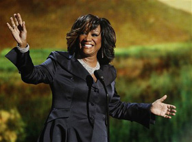 Patti LaBelle, pictures, picture, photos, photo, pics, pic, images, image, hot, sexy, latest, new, 2011