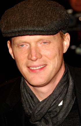 Paul Bettany, pictures, picture, photos, photo, pics, pic, images, image, hot, sexy, latest, new, 2011