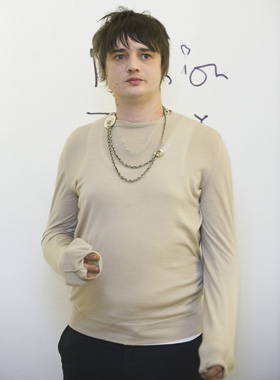 Pete Doherty, pictures, picture, photos, photo, pics, pic, images, image, hot, sexy, latest, new, 2011