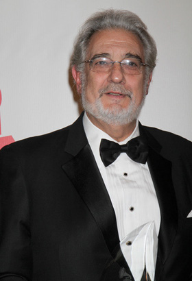 Placido Domingo, pictures, picture, photos, photo, pics, pic, images, image, hot, sexy, latest, new, 2011