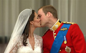 Prince William, Kate Middleton, wedding, pictures, picture, photos, photo, pics, pic, images, image, hot, sexy, latest, new, 2011