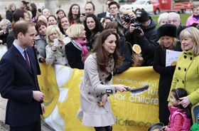 Prince William, Kate Middleton, pictures, picture, photos, photo, pics, pic, images, image, hot, sexy, latest, new, 2010