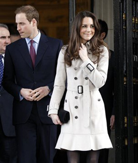 Prince William, Kate Middleton, pictures, picture, photos, photo, pics, pic, images, image, hot, sexy, latest, new, 2011
