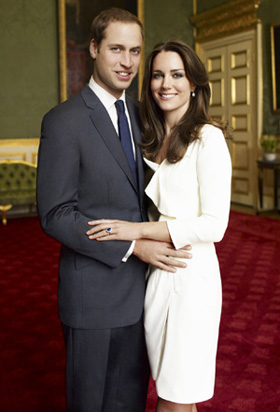 Prince William, Kate Middleton, wedding, pictures, picture, photos, photo, pics, pic, images, image, latest, new, 2010