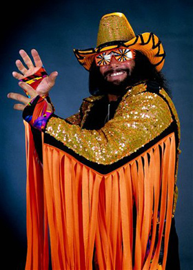Randy Macho Man Savage, Randy Savage, Macho Man, Randy Mario Poffo, pictures, picture, photos, photo, pics, pic, images, image, hot, sexy, latest, new, 2011