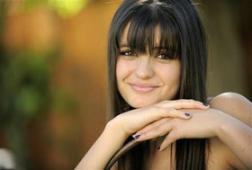 Rebecca Black, pictures, picture, photos, photo, pics, pic, images, image, hot, sexy, latest, new, 2011