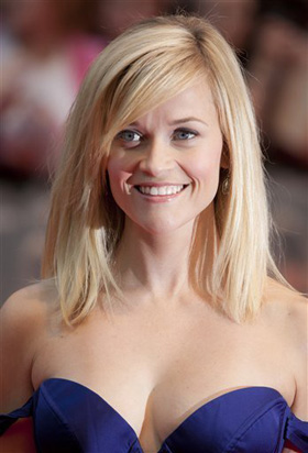 Reese Witherspoon, pictures, picture, photos, photo, pics, pic, images, image, hot, sexy, latest, new, 2011