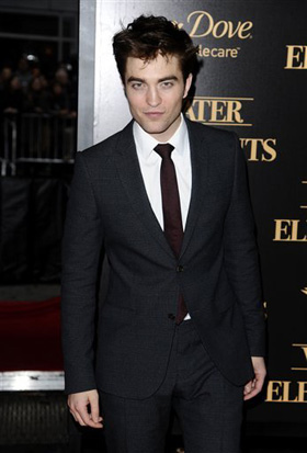 Robert Pattinson, pictures, picture, photos, photo, pics, pic, images, image, hot, sexy, latest, new, 2011
