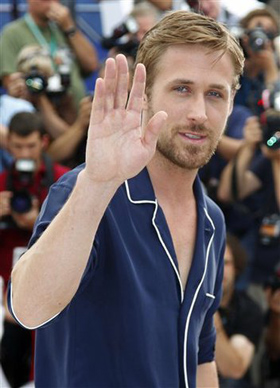 Ryan Gosling, pictures, picture, photos, photo, pics, pic, images, image, hot, sexy, latest, new, 2011
