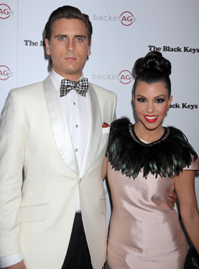 Kourtney Kardashian, Scott Disick, engaged, pictures, picture, photos, photo, pics, pic, images, image, hot, sexy, latest, new, 2011