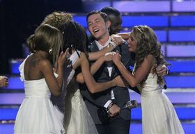 Scotty McCreery, pictures, picture, photos, photo, pics, pic, images, image, hot, sexy, latest, new, 2011