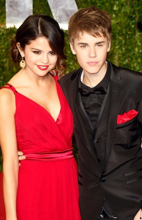 Selena Gomez, Justin Bieber, pictures, picture, photos, photo, pics, pic, images, image, hot, sexy, latest, new, 2011