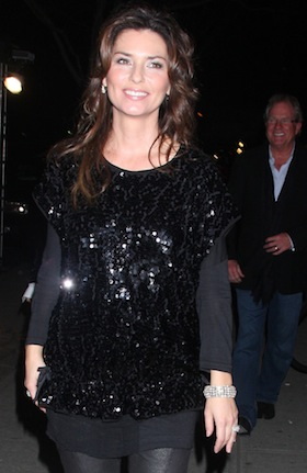 Shania Twain, pictures, picture, photos, photo, pics, pic, images, image, hot, sexy, latest, new, 2011