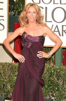 Sheryl Crow, pictures, picture, photos, photo, pics, pic, images, image, hot, sexy, latest, new, 2011