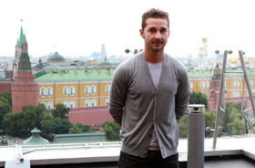 Shia LaBeouf, pictures, picture, photos, photo, pics, pic, images, image, hot, sexy, latest, new, 2011