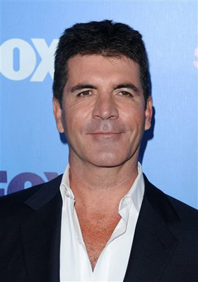 Simon Cowell, pictures, picture, photos, photo, pics, pic, images, image, hot, sexy, latest, new, 2011