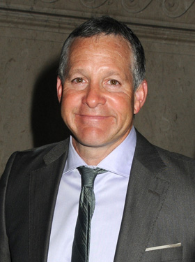 Steve Guttenberg, pictures, picture, photos, photo, pics, pic, images, image, hot, sexy, latest, new, 2011