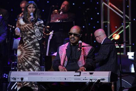 Stevie Wonder, pictures, picture, photos, photo, pics, pic, images, image, hot, sexy, latest, new, 2011