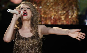 Taylor Swift, pictures, picture, photos, photo, pics, pic, images, image, hot, sexy, latest, new, 2011