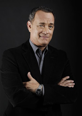 Tom Hanks, pictures, picture, photos, photo, pics, pic, images, image, hot, sexy, latest, new, 2011