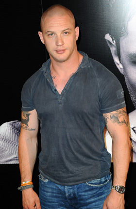 Tom Hardy, pictures, picture, photos, photo, pics, pic, images, image, hot, sexy, latest, new, 2011