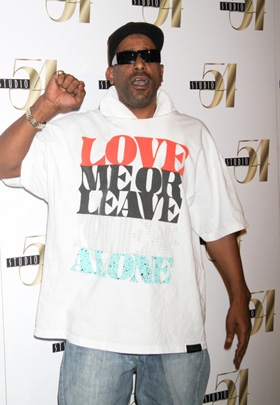 Tone Loc, pictures, picture, photos, photo, pics, pic, images, image, hot, sexy, latest, new, 2011