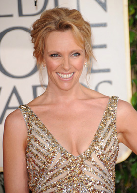 Toni Collette, pictures, picture, photos, photo, pics, pic, images, image, hot, sexy, latest, new, 2011