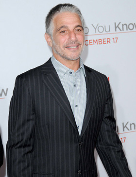 Tony Danza News Gossip Latest Rumors Interviews Story