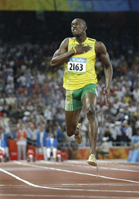 Usain Bolt, pictures, picture, photos, photo, pics, pic, images, image, hot, sexy, latest, new, 2011