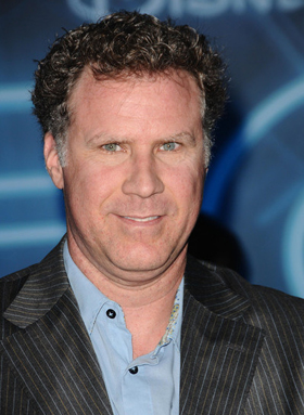 Will Ferrell, pictures, picture, photos, photo, pics, pic, images, image, hot, sexy, latest, new, 2011