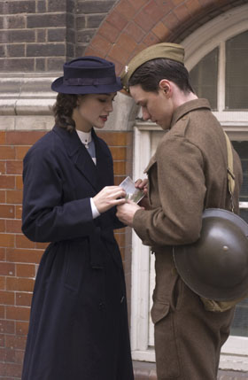 Atonement picture