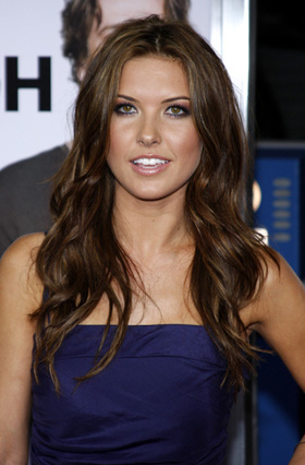 Audrina Patridge, pictures, picture, photos, photo, pics, pic, images, image, hot, sexy, latest, new