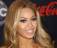 Beyonce Knowles, pictures, picture, photos, photo, pics, pic, images, image, hot, sexy, latest, new