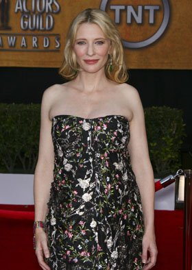 Cate Blanchett, pictures, picture, photos, photo, pics, pic, images, image, hot, sexy